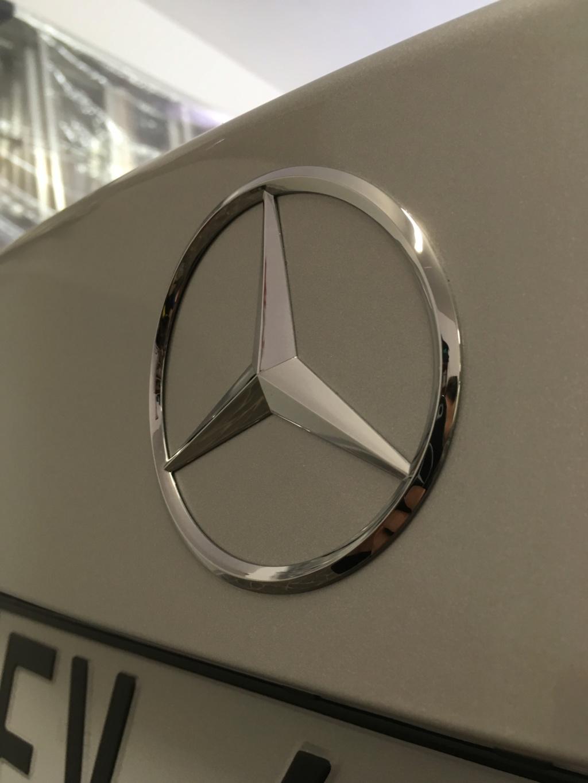 Mercedes-Benz CLA (C117) vs Ale91 Img_8025