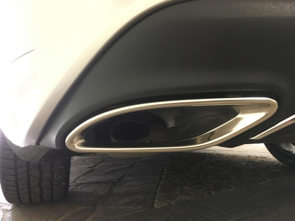 Mercedes-Benz CLA (C117) vs Ale91 Img_8026