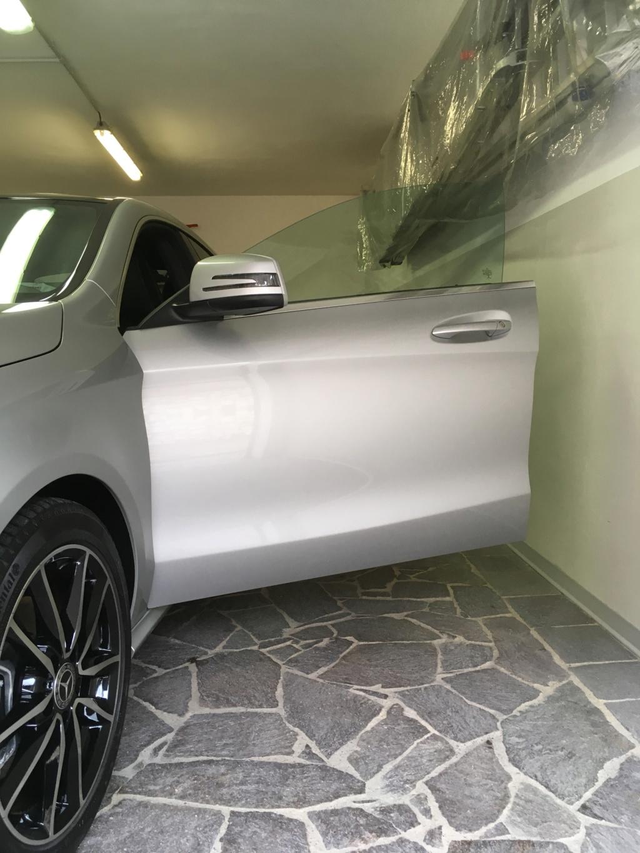 Mercedes-Benz CLA (C117) vs Ale91 Img_8113