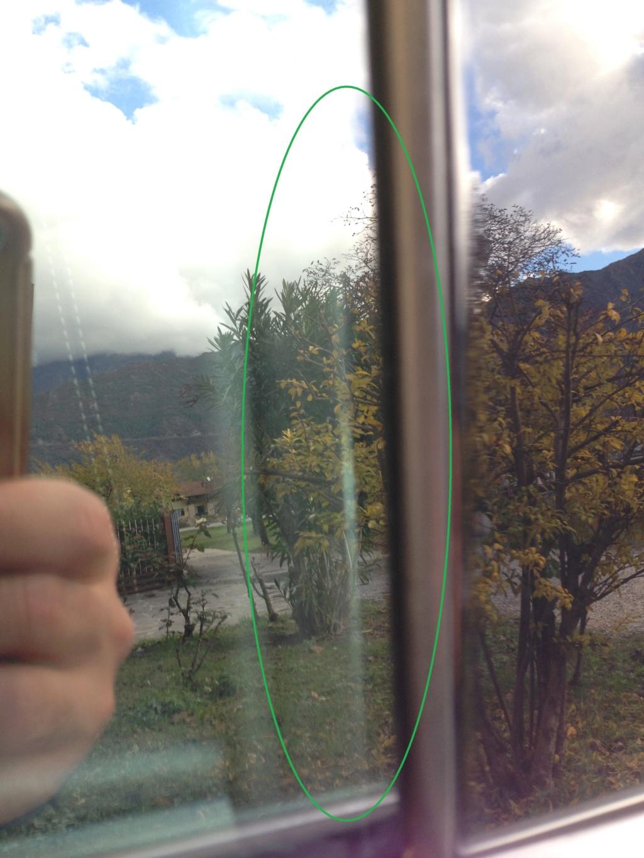 pulizia vetri - Pagina 3 Segno_11