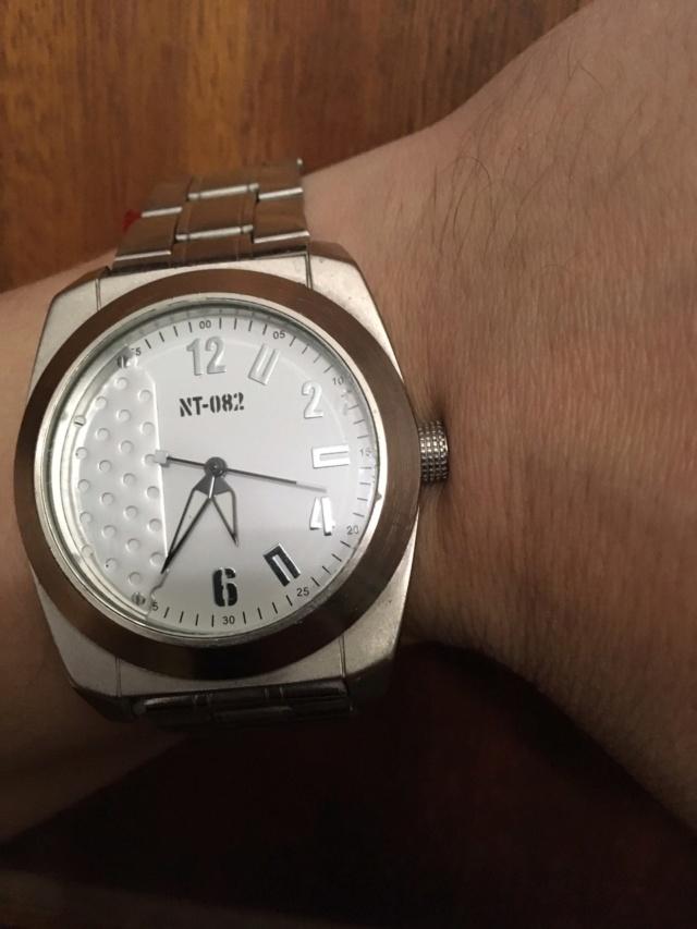 А в кого які годинники? (У кого какие часы) Viber_40