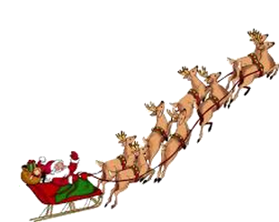 Bientôt Noël 10110