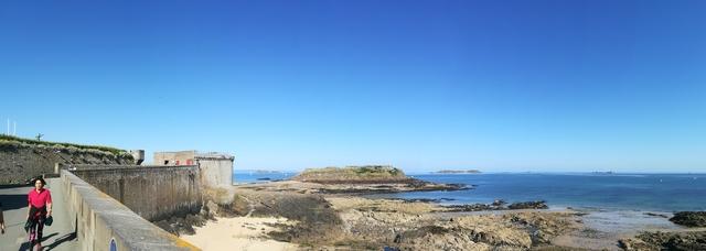En Bretagne Img_2011