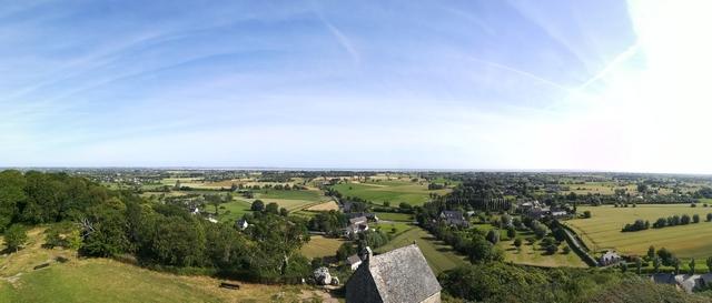 En Bretagne Img_2015