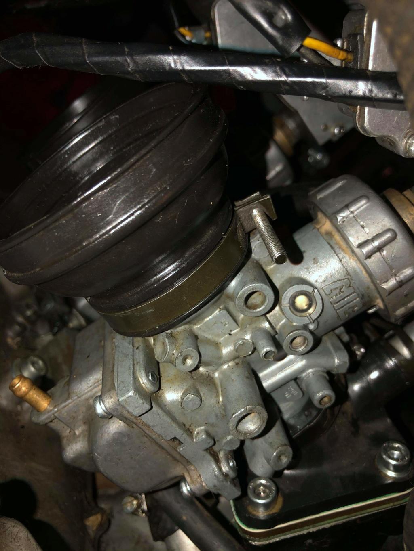 Question carburateur banshee Receiv10