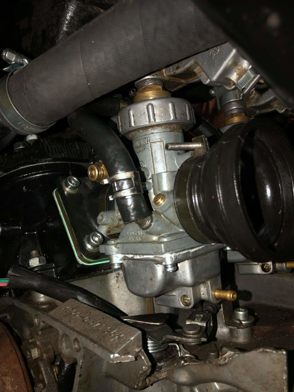 Question carburateur banshee Receiv12