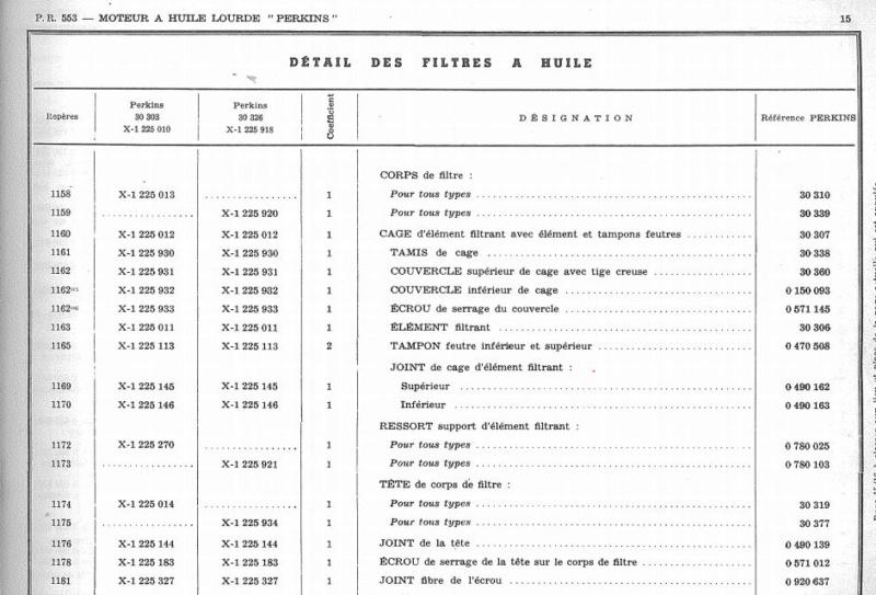 Renault 7012 - Page 2 Captur12