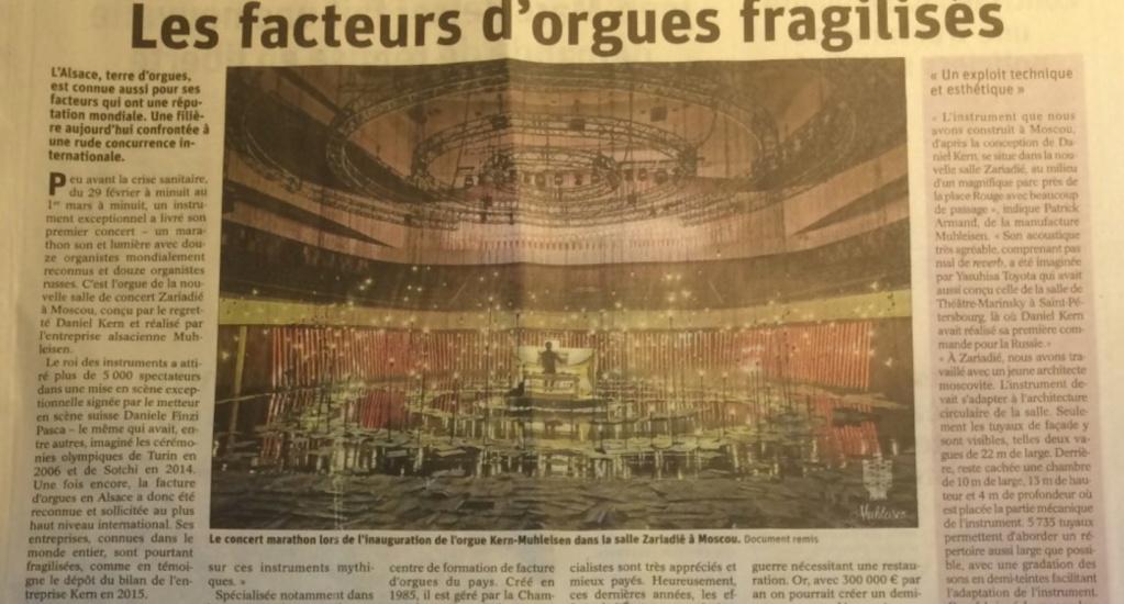 Les facteurs d'orgues fragilisés (en Alsace) Captur14