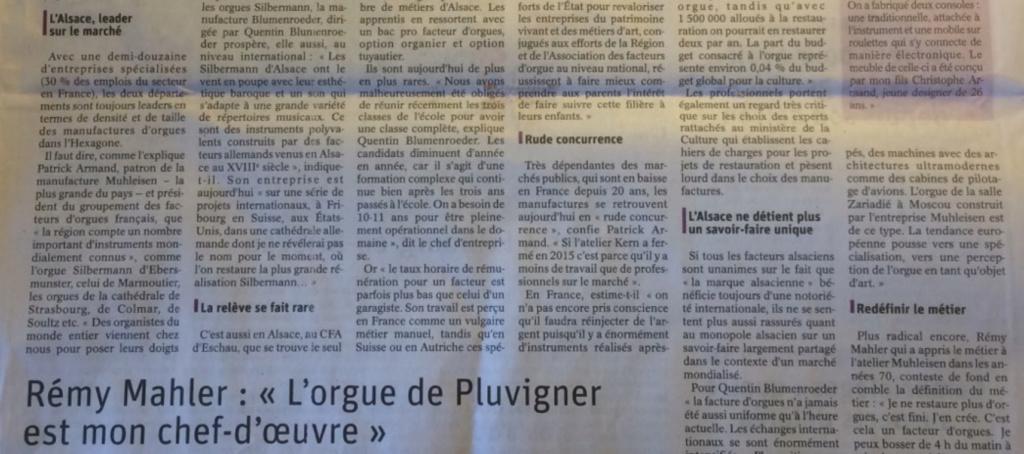 Les facteurs d'orgues fragilisés (en Alsace) Captur15