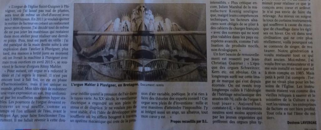 Les facteurs d'orgues fragilisés (en Alsace) Captur16