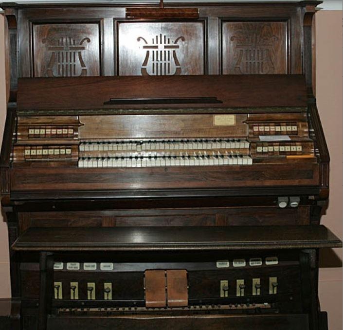 Harmonium Limonaire  Captur17