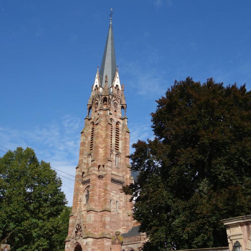 Orgue Schwenkedel de Mutzig St-Maurice (67) Dsc00611