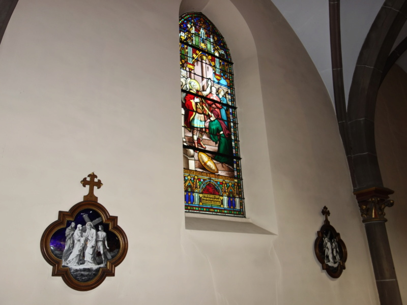 Orgue Schwenkedel de Mutzig St-Maurice (67) Dsc00613