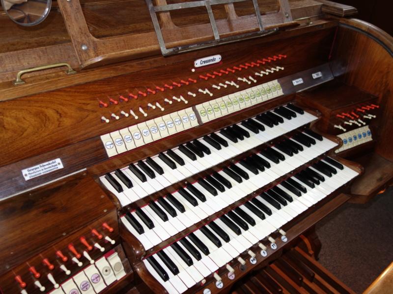 Orgue Schwenkedel de Mutzig St-Maurice (67) Dsc00711