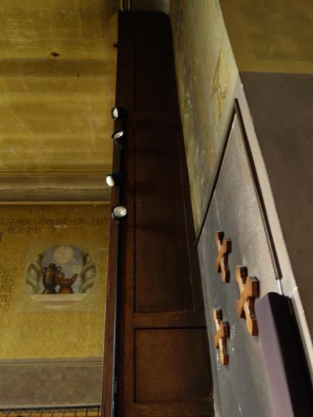 Orgue Stahlhuth du prieuré d'Ottmarsheim (68) Dsc00813