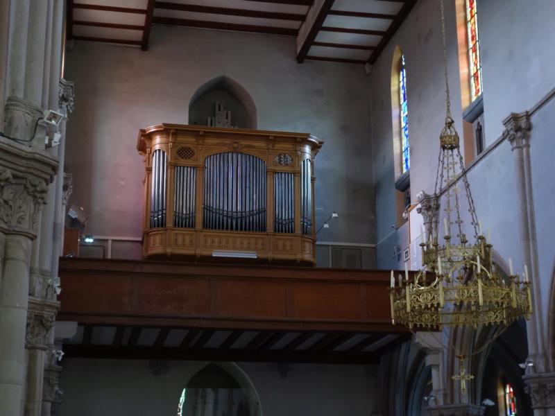 Orgue Mutin de Whir-au-Val St-Martin (68) Dsc01611