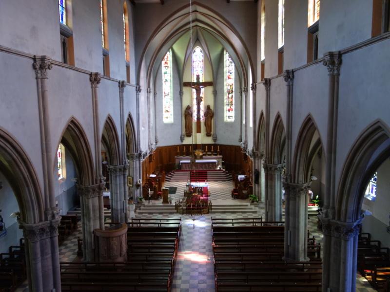 Orgue Mutin de Whir-au-Val St-Martin (68) Dsc01614