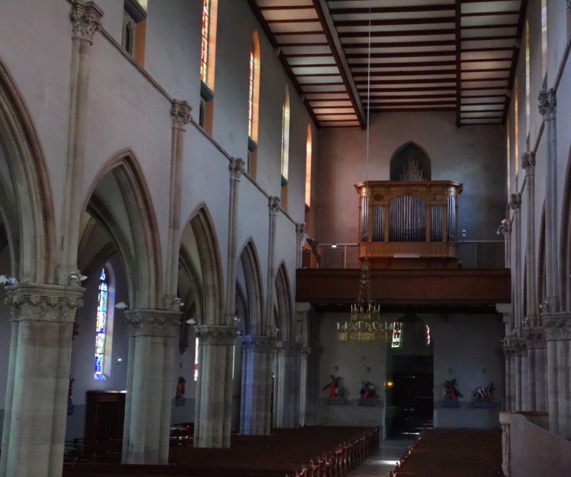 Orgue Mutin de Whir-au-Val St-Martin (68) Dsc01615