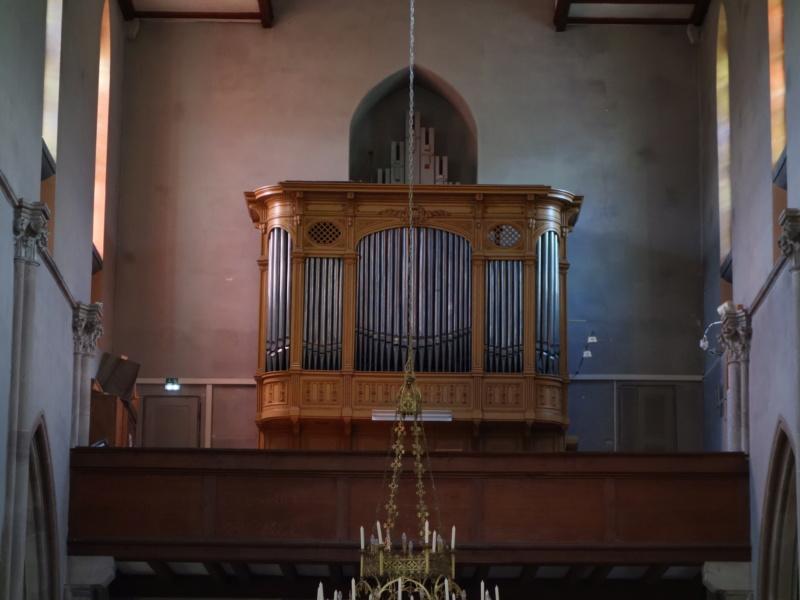 Orgue Mutin de Whir-au-Val St-Martin (68) Dsc01616