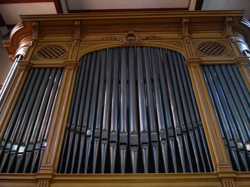 Orgue Mutin de Whir-au-Val St-Martin (68) Dsc01619