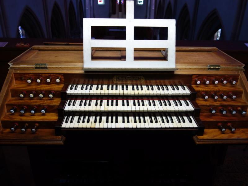 Orgue Mutin de Whir-au-Val St-Martin (68) Dsc01620