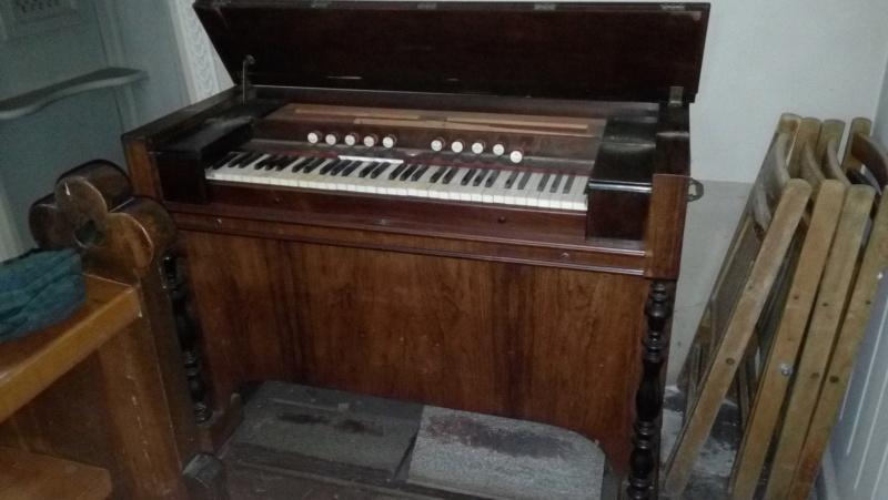 Harmoniums alsaciens Img_2012