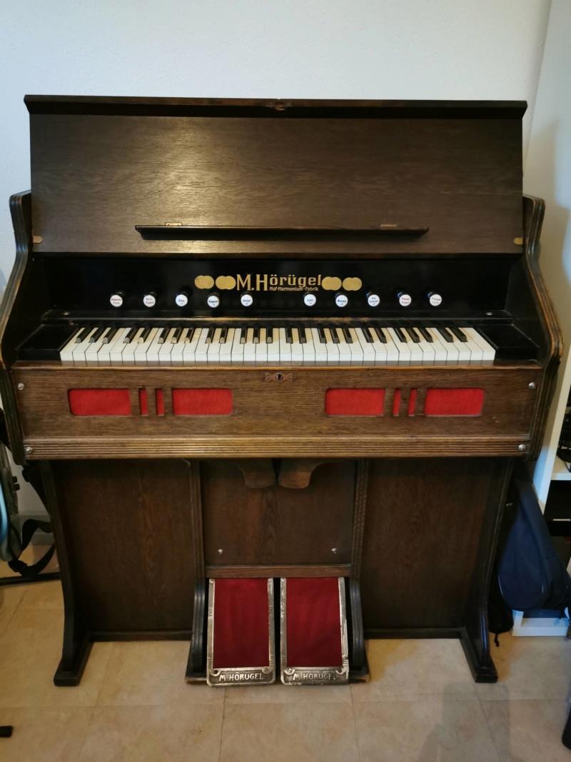 Mon harmonium (reed organ) Hörügel Img_2013