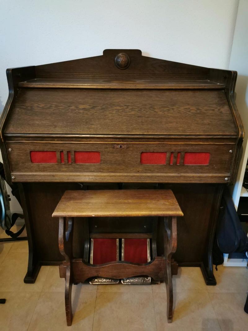 Mon harmonium (reed organ) Hörügel Img_2015