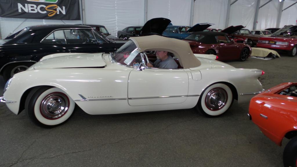Non cox corvette, but could be!! 20150511