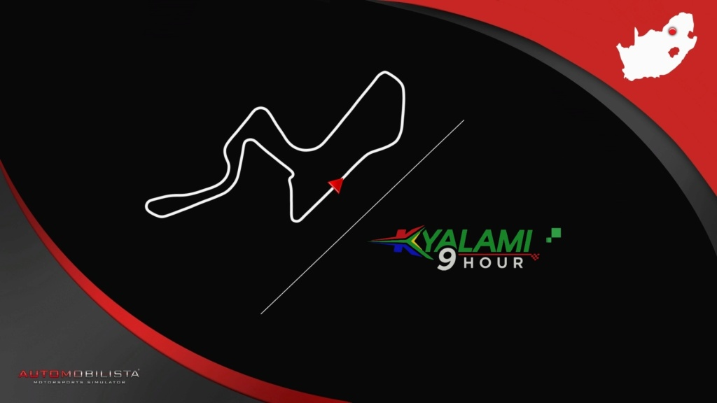 AMS track updates by Climax F1 - Page 10 2014ky11