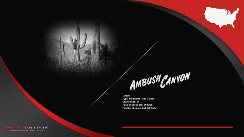 AMS track updates by Climax F1 - Page 9 Ambush10