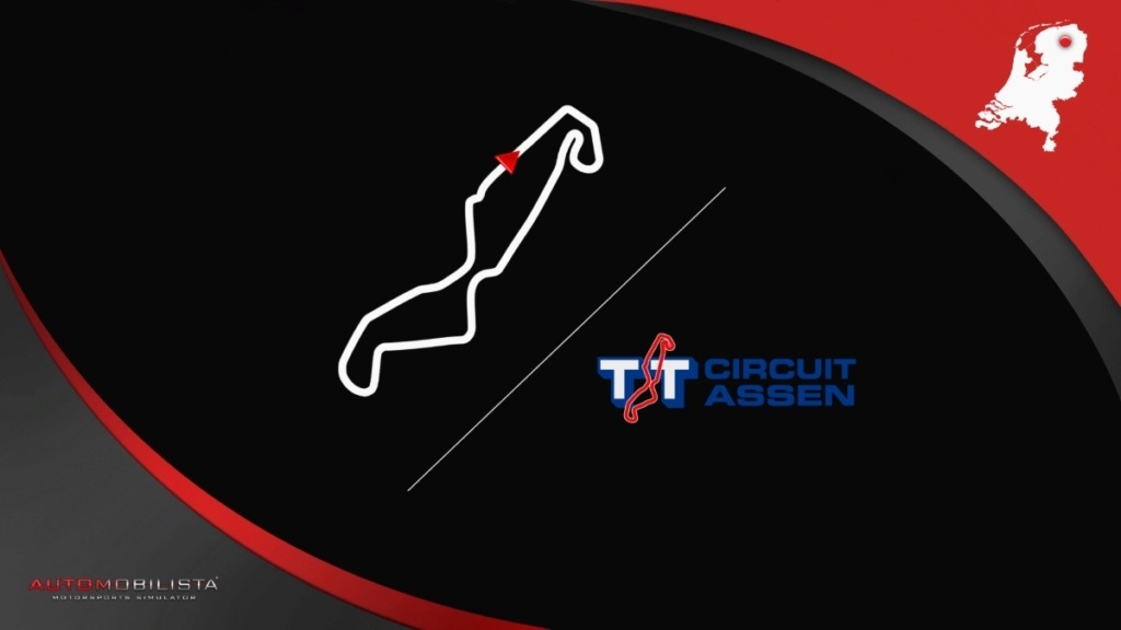 AMS track updates by Climax F1 - Page 2 Assen_10