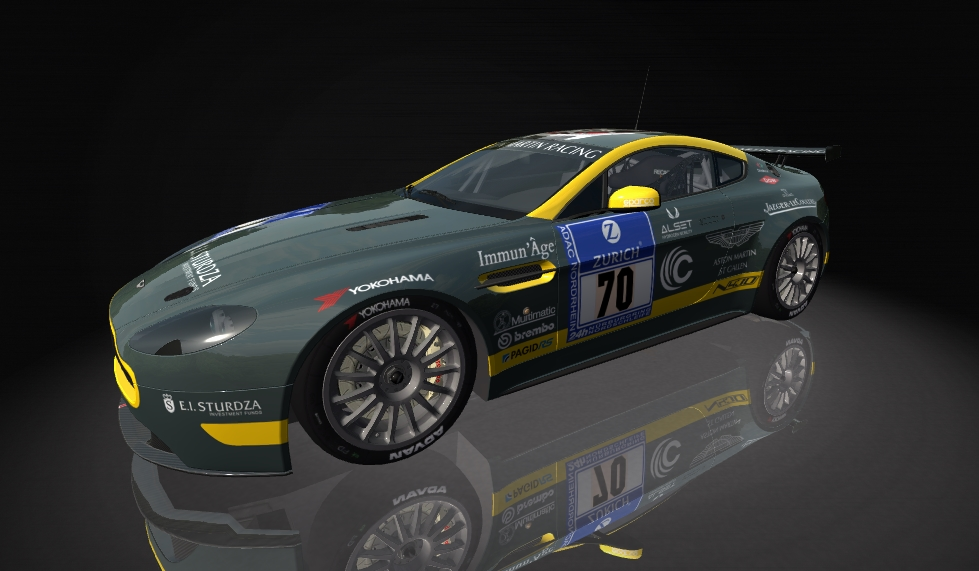 GT4 Mod v1.5 - Page 8 Aston_11
