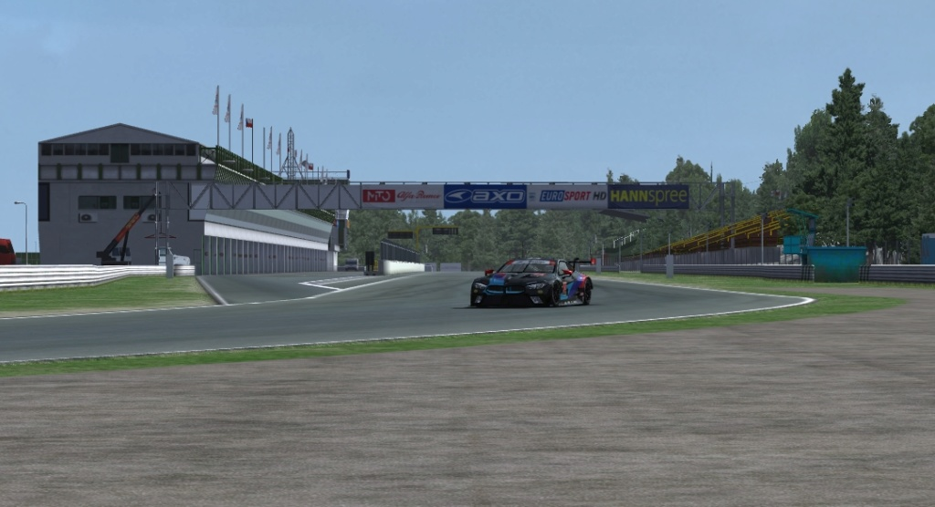 AMS track updates by Climax F1 - Page 3 Brno_a10