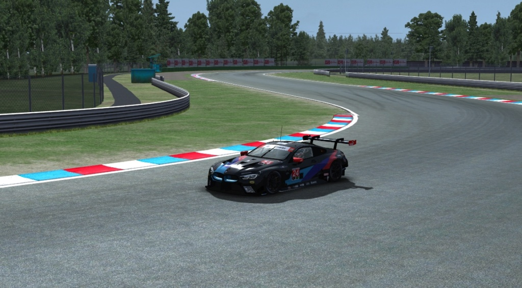 AMS track updates by Climax F1 - Page 3 Brno_a12