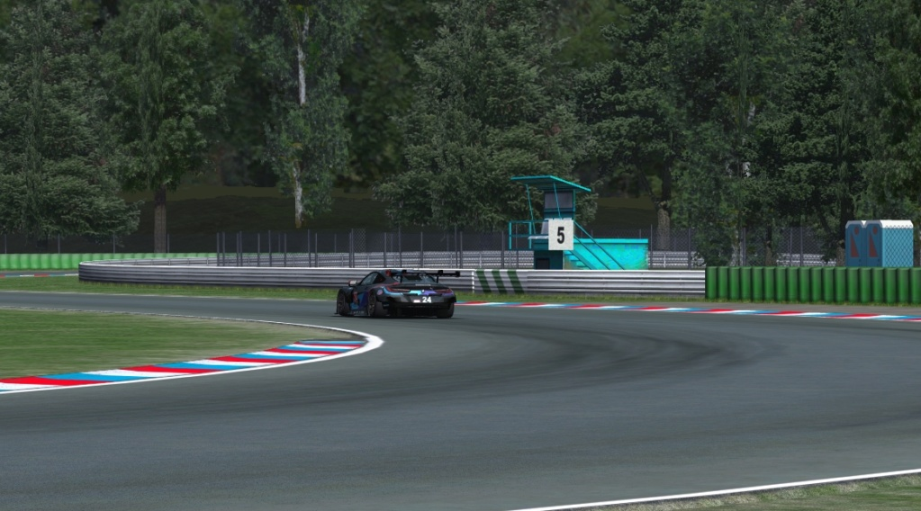 AMS track updates by Climax F1 - Page 3 Brno_a13