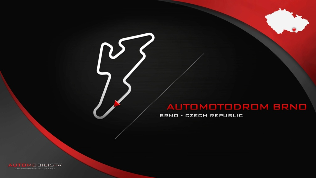AMS track updates by Climax F1 - Page 3 Brno_l10