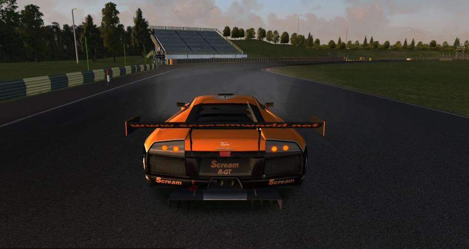 FIA GT1 2004 World Series Complete Mod - Page 2 Dams_l10