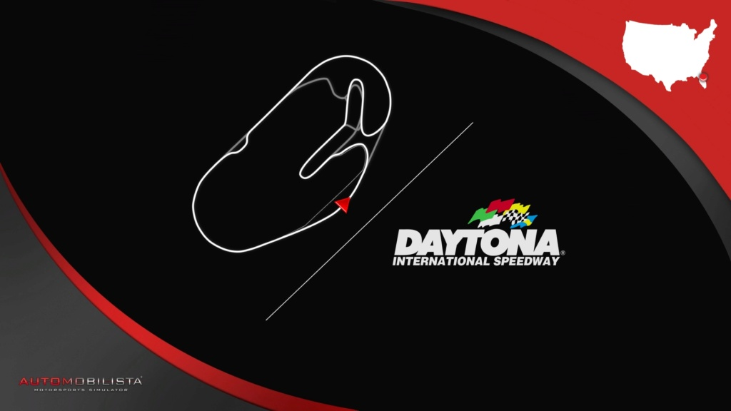 AMS track updates by Climax F1 - Page 6 Dayton10