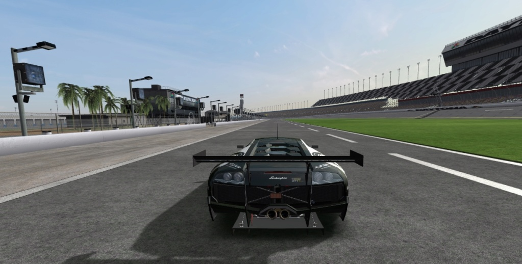 AMS track updates by Climax F1 - Page 6 Dayton12