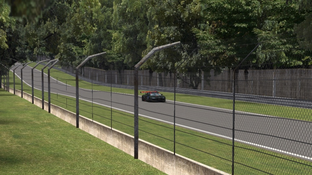 AMS track updates by Climax F1 - Page 5 Essing11