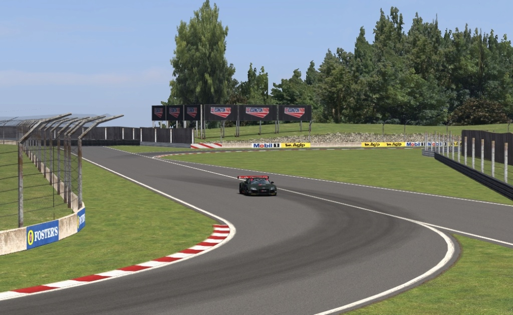 AMS track updates by Climax F1 - Page 5 Essing14