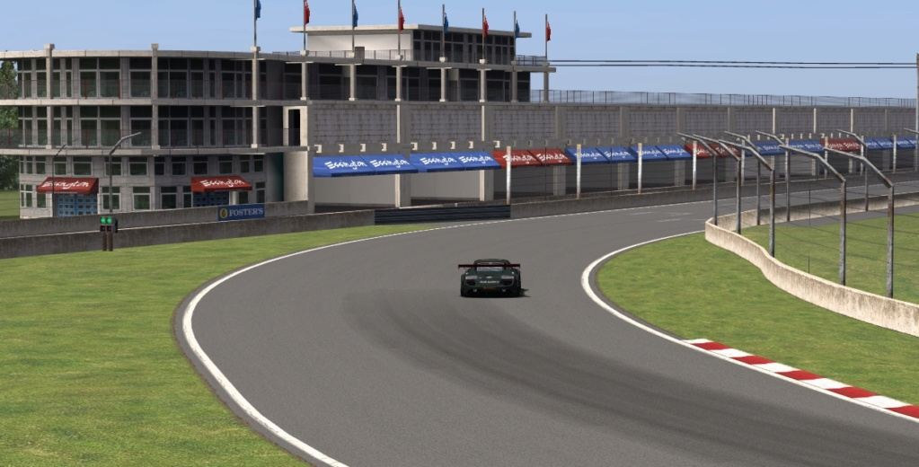 AMS track updates by Climax F1 - Page 5 Essing15