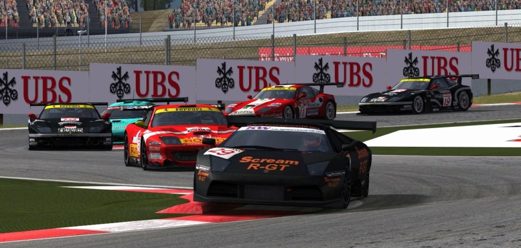 FIA GT1 2004 World Series Complete Mod Fia_gt16