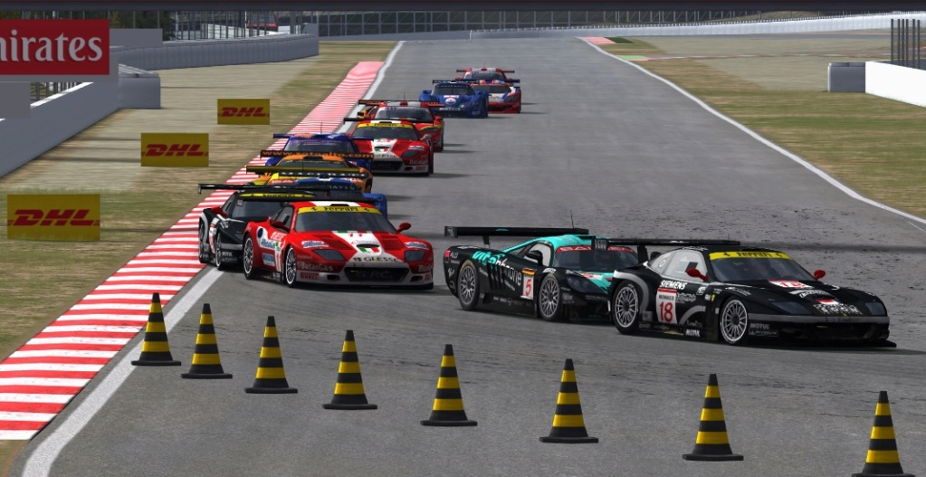 FIA GT1 2004 World Series Complete Mod Fia_gt18