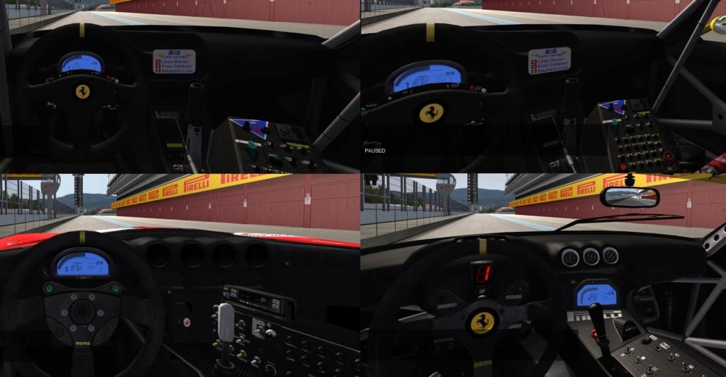 FIA GT1 2004 World Series Complete Mod Fia_gt19
