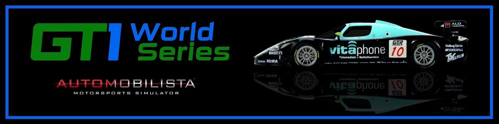 FIA GT1 2004 World Series Complete Mod Fia_gt20