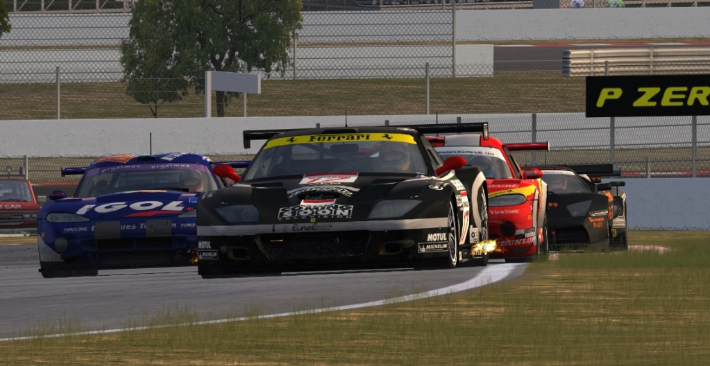 FIA GT1 2004 World Series Complete Mod Fia_gt21