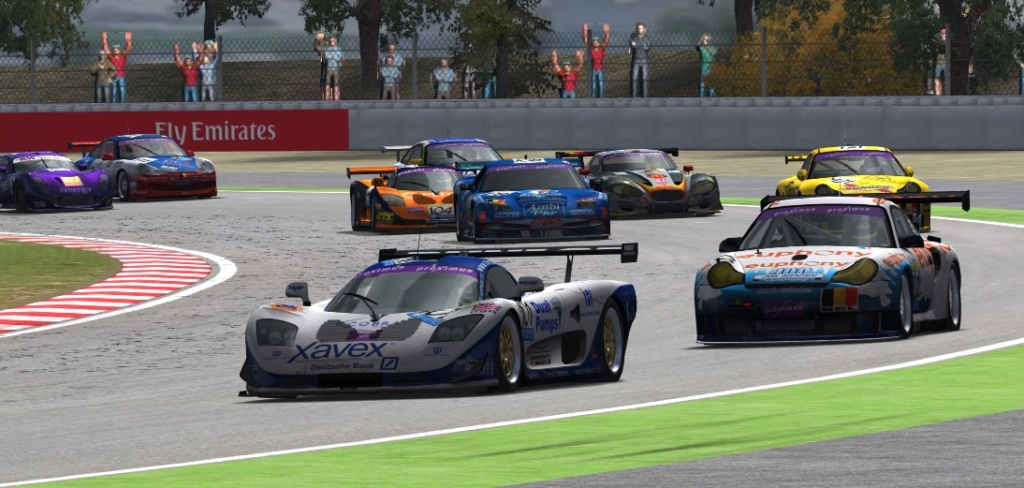 FIA GT1 2004 World Series Complete Mod Fia_gt24