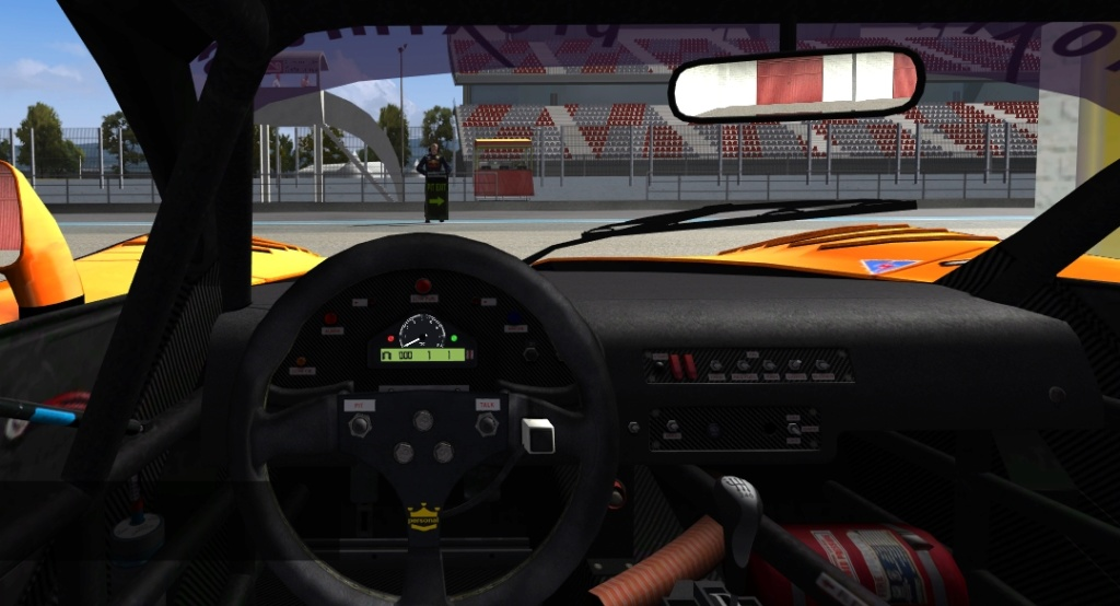 FIA GT1 2004 World Series Complete Mod Fia_gt33